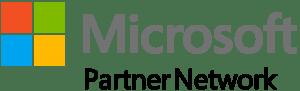 Microsoft_PartnerNetwork