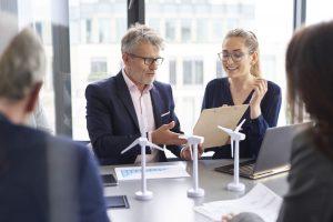5 Vantagens do CRM para a sua empresa