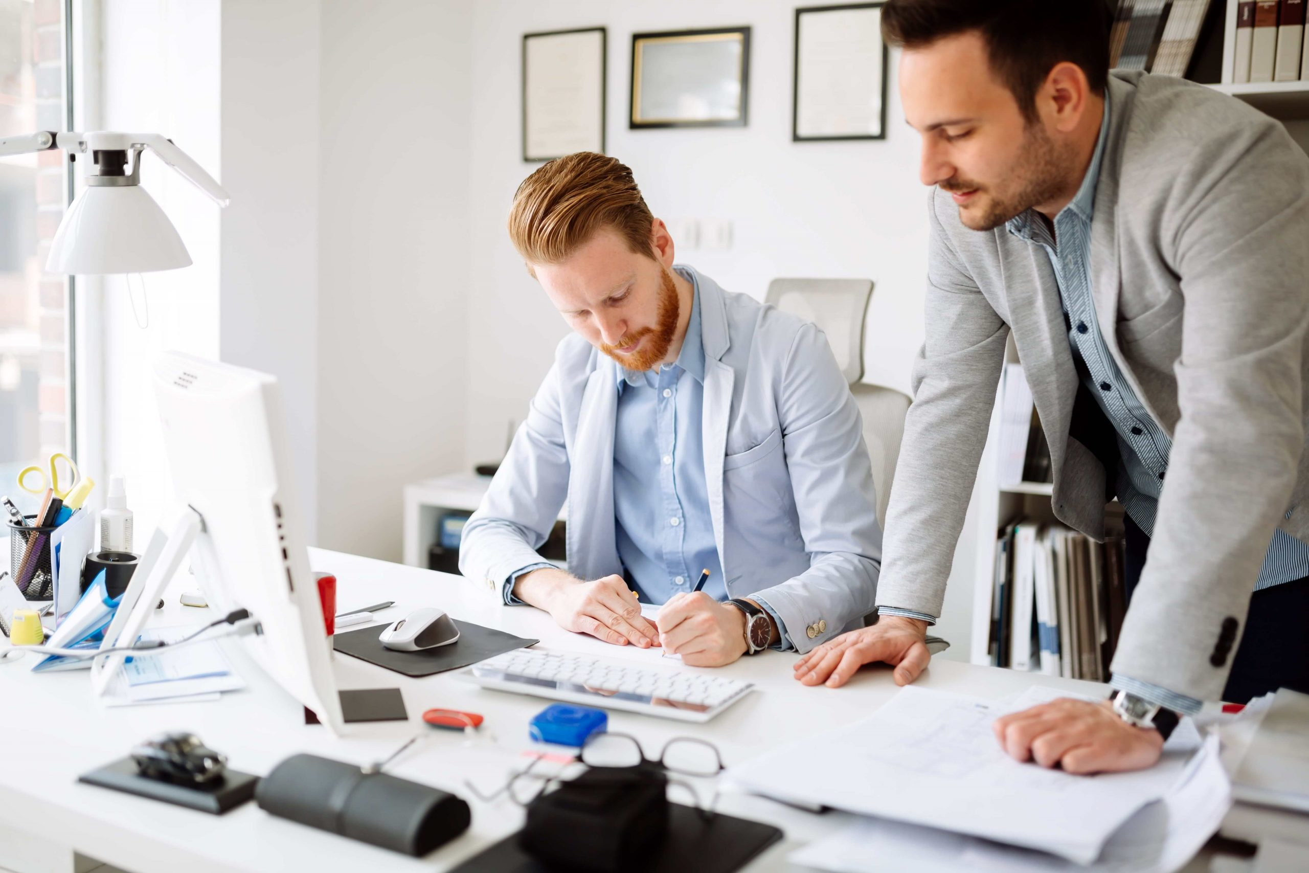 A Transformação Digital nas PME's