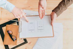 Porque é tão importante ter um site E-Commerce no meu negócio?
