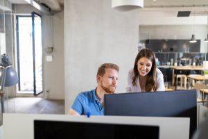 Otimização do Software de Gestão: quando devo fazer?